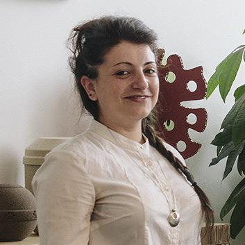 boschivivi - Anselma Lovens