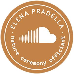 Elena Pradella