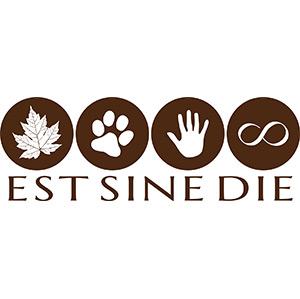 Est Sine Die